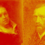 Goja i Van Gog, remek-dela ludila i patnje