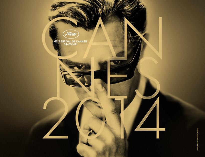 Plakat Kan 2014