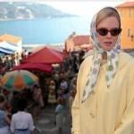 Nikol Kidmen kao Grejs Keli