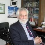 prof. dr Ranko Orlić