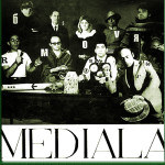 MEDIALA