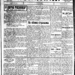 Smrt Darka Ribnikara 1914, Politika