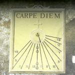 Izgubljeno vreme – ušteđeno vreme – vreme za život