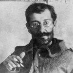 Vladislav Petković Dis tokom rata
