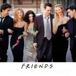 """Zašto volimo """"Prijatelje"""""""