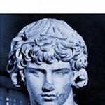 Andre Žid – Koridon – Ljubav koja ne sme da izgovori ime