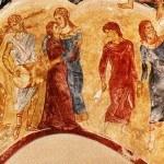 Moda srednjovekovne Srbije – Zlatni pojas i svita biserna (2)