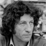 Danilo Kiš: Njujorška prisećanja, drugi deo