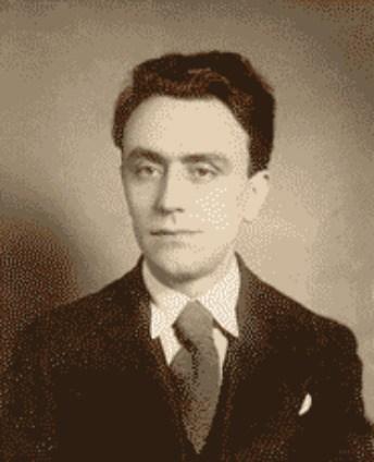 Svetomir Nastasijević
