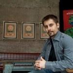 Aleksandar Todorović: Istina i oslobađanje od iluzija jedini su način za sticanje slobode
