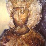 Despot Stefan, Manastir Kalenic, 14. vek