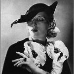 Tamara de Lempicka, 1939, © Tamara Art Heritage