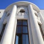 Francusko poslanstvo u Beogradu: Ambasador francuskog ukusa