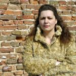 Mirjana Kovačević