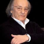 Mirko Kovač, foto Laguna