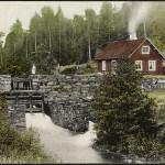 Stara Norveška
