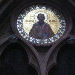 Crkva Svetog Save u Njujorku