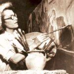Format proleća – Zora Petrović (1894–1962)