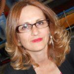 Lokalni muzeji su čuvari identiteta čitave Srbije