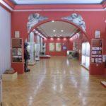 Gradski muzej Vrbas