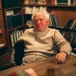 Ben Gurion, Epilog, Beldocs 2017