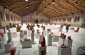 Muzej Terra, Kikinda, foto: Muzej Terra