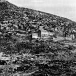 Manastir Zavala