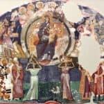 Srpski srednjovekovni kompozitori