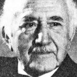 Dr Aleksandar Kostić