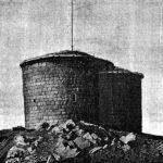 O Njegoševoj kapeli, istorijski zapisi